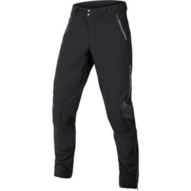 Endura MT500 Spray Pantalones Hombre, black